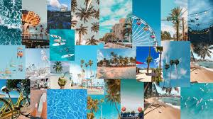 Asthetic Summer Vibes Wallpapers ...