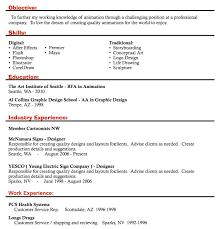 Copy Of Resume Haadyaooverbayresort Com