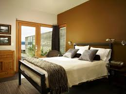 Married Bedroom Decorating Ideas Couples Design Decorating Ideas Couples Design