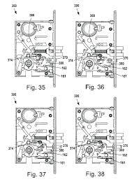 Schlage Door Handle Parts Door Knob Parts Medium Size Of Door Knob
