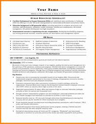 um size of resume and template beginner makeup artist resume sle template performing exle pdf