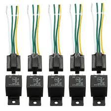napa relay wiring diagram napa auto wiring diagram schematic dorman 5 pin relay wiring diagram wiring diagram for car engine on napa relay wiring diagram
