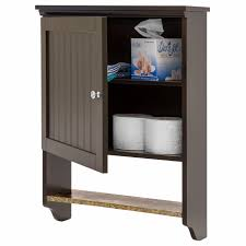 versatile furniture. Best Choice Products Bathroom Wall Mounted Hanging Storage Cabinet Furniture  W/ Open Shelf, Versatile Versatile Furniture
