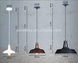 full size of barn pendant light restoration hardware best sample lights pulleys warehouse rustic modern ideas