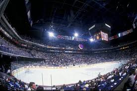 Us Airways Center In Phoenix Seating Chart 19 Unusual Jobing Arena Seating Chart Coyotes