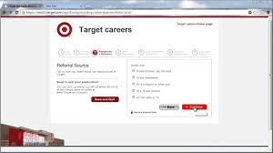 Target Application Online Video Youtube