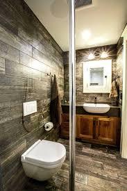 old farmhouse bathroom ideas fall door decor sink and toilet blue