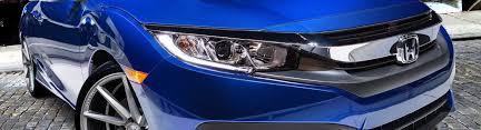 honda civic accessories & parts carid com Honda Motorcycle Wiring Color Codes at Triple S Customs Wiring Diagrams Honda
