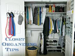 custom closets for women. Interesting Closets Organizing Baby Closet Incredible Walk In Closets Wardrobes For Men And Women  Custom Organization Ideas On A Budget Home Design
