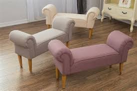 pink bedroom bench. Unique Bench Style Pink Bedroom Bench On T