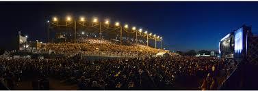 Minnesota State Fair Grandstand Capacity Sc State Fair Pepsi