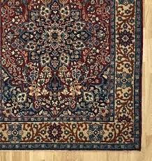 great american rug company houston texas made area rugs print