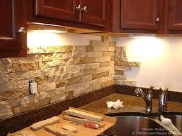 kitchen backsplash ideas on a budget attractive stone with regard to 13