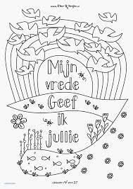 Gefeliciteerd Met Je Mama Model Geburtstag Brief Kleurplaatunicornorg