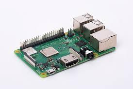 raspberry pi 3 model b raspberry pi buy now or buy for business