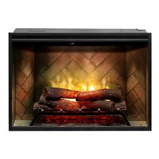 amantii 58 wall mount or b i designer electric fireplace