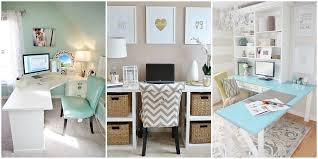neutral office decor. home office integrado ao quarto casa pro within decor thas pietrobon with regard to neutral s