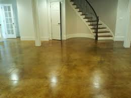 stained cement floors. Concrete Stain Stained Cement Floors
