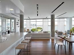Decorative Columns Interior Design Extraordinary Columns In Interior Design Decorating Ideas By Sheldon Mindel