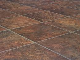 kitchen floor laminate tiles images picture:  astounding inspiration laminate tile flooring kitchen krono mm canberra tile laminate flooring kitchen floors