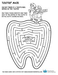 Small Picture adult teeth coloring page dental teeth coloring pages healthy