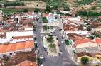 imagem de Sertânia Pernambuco n-19