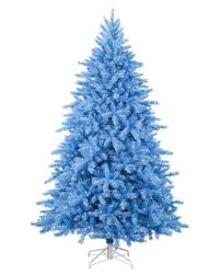 Under 6 Foot Artificial Christmas Trees  Balsam Hill4 Christmas Trees