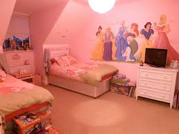Liverpool Bedroom Wallpaper 5 Bedroom Detached House For Sale In General Drive Liverpool L12
