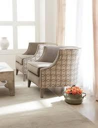 trendy home furniture. Sam Moore Chairs Trendy Home Furniture