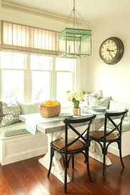 breakfast area lighting. Breakfast Area Ideas Lighting E