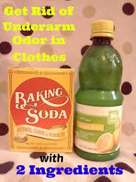 remove body odor from clothes. Plain From With Remove Body Odor From Clothes V