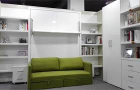 murphy bed furniture. Designer Wall Beds Or By Pl4237551 Space Saving Mdf Modern Bed Murphy Furniture Queen