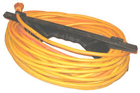 extension cord wrap. Fine Cord Extension Cord Wrap Reel To I