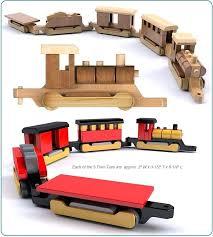 125397 woodworking plan free wooden octagon garbage box plans