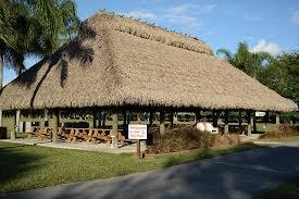 tiki huts miami. Exellent Tiki Miami Everglades Resort Tiki Hut  Pavilion To Huts E