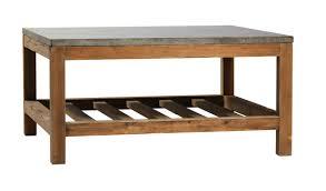 bluestone coffee table. 42 Most Superb All Glass Coffee Table Foldable Ottoman Bluestone Top Small Tables Round Imagination