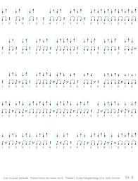 Guitar Strumming Patterns Delectable Guitar Strumming Patterns 48