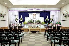 baldwin lee funeral home jackson