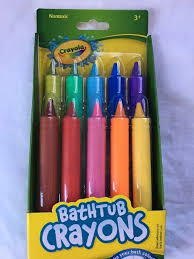 crayola bathtub markers with bonus extra and crayons hires about fabulous decorations crayola bathtub crayons