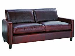 Best leather sofa Tan Leather This Sturdy Sofa Successfully Leathersofaorg 10 Best Leather Sofas The Independent