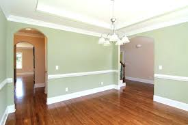 Sage paint colors Beige Light Sage Green Paint Colors For Small Dining Room Benjamin Moore Light Sage Green Paint Colors For Small Dining Room Benjamin Moore