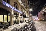 Filme O Gratis östra Tullgatan Malmö