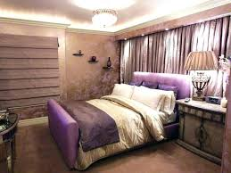Relaxing Bedroom Decorating Ideas Empiricosclub Impressive Relaxing Bedroom Ideas For Decorating