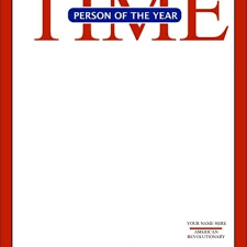 time magazine cover templates time magazine cover template cyberuse regarding covers 1024 x 1024 for