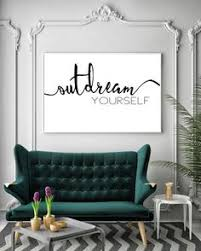 prints for office walls. Printables | Wall Art Decor Home Prints DIY For Office Walls 0