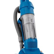 kenmore upright vacuum. easy to empty kenmore upright vacuum