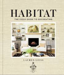 Home Design Books 10 Best Interior Design Books To Inspire You Best Design Books