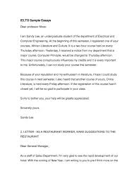 outline for a persuasive essay toreto co template argumentative  resume examples templates sample argumentative essay writing outline template for persuasive samples usiness school students will