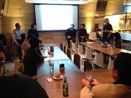 15 hong kong entrepreneurial technology networking groups you 7 the entrepreneurs network ten