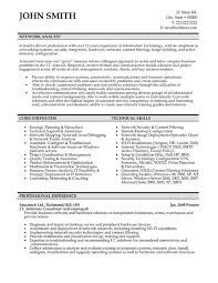 How To Write A Process Essay About Cupcakes Ehow Uk Resume Network